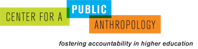 Center for a Public Anthropology